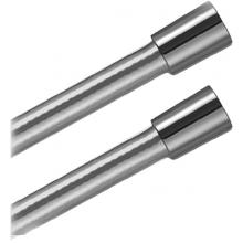 LAUFEN SIMIFLEX sprchová hadice 1800mm chrom 3.6298.0.000.140.1