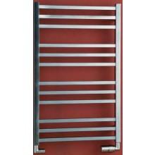 P.M.H. AVENTO AV3SS koupelnový radiátor 500x1210mm, 468W, nerez