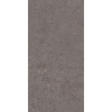 VILLEROY & BOCH OUTSTANDING dlažba 30x60 grey-brown, 2324/TZ80