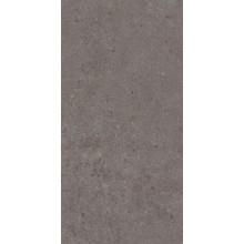VILLEROY & BOCH OUTSTANDING dlažba 30x60 grey-brown, 2324/TZ80