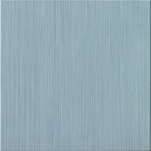 IMOLA NOVUM 40L dlažba 40x40cm blue
