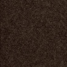 Dlažba Rako Rock 30x30 cm hnědá