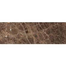 NAXOS SKYLINE obklad 32,5x97,7cm, king 62207