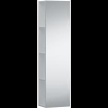 LAUFEN KARTELL BY LAUFEN skříňka 300x200x1200mm střední, bílá lesklá 4.0810.0.033.631.1