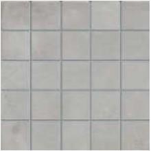 ABITARE ICON dekor 30x30cm, silver