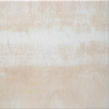 CIFRE OXIGENO dlažba 45x45cm, beige