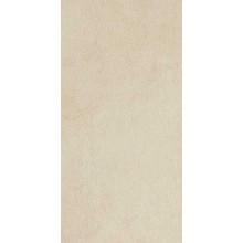 MARAZZI STONE-COLLECTION dlažba 60x120cm ivory, M6ZA