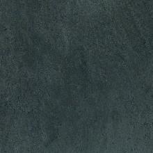 MARAZZI STONEWORK dlažba 60x60cm indoor, anthracite, MLHC