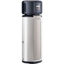 DE DIETRICH KALIKO ESSENTIEL ETWH 230E ohřívač 230l, termodynamický, s tepelným čerpadlem s nasáváním vzduchu z interiéru