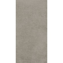 MARAZZI BROOKLYN dlažba, 30x60cm, grey, ML7M
