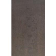 VILLEROY & BOCH PURE LINE dlažba 30x60cm, dark greige