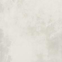 REFIN DESIGN INDUSTRY dlažba 75x75cm oxyde white