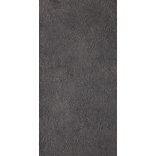 IMOLA CONCRETE PROJECT dlažba 30x60cm grey, CONPROJ 36DG