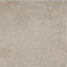 IMOLA URBIKO 60B dlažba 60x60cm beige