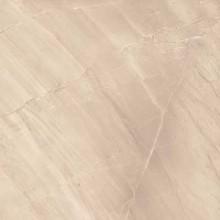 IMOLA GENUS dlažba 60x120cm velkoformátová, beige
