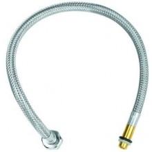 GROHE připojovací flexi hadička