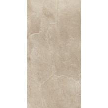IMOLA X-ROCK dlažba 30x60cm, beige