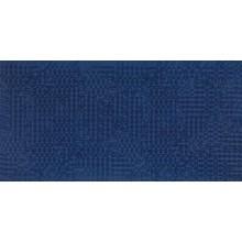 RAKO TRINITY obklad 20x40cm, tmavě modrá