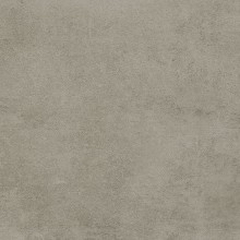 MARAZZI BROOKLYN dlažba, 60x60cm, grey, ML7N