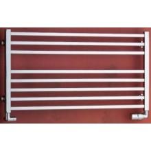 P.M.H. AVENTO FRAME AVFLW koupelnový radiátor 905x480mm, 422W, horizontální, bílá