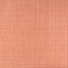 RAKO SAMBA dlažba 33,3x33,3cm, cihlová
