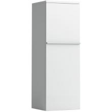 Nábytek skříňka Laufen Case střední pravá 35x33,5x100 cm bílá