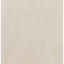 MARAZZI SISTEMN dlažba 60x60cm, neutro grigio chiaro