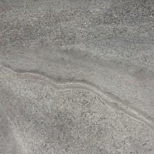 RAKO RANDOM dlažba 60x60cm, tmavě šedá