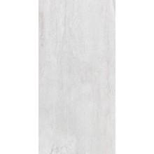 IMOLA CREATIVE CONCRETE dlažba 45x90cm white, CREACON 49W