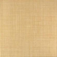 RAKO SAMBA dlažba 33,3x33,3cm, žlutá