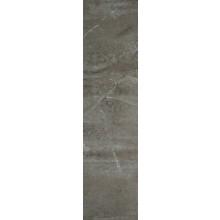 MARAZZI BLEND dlažba, 30x120cm, beige