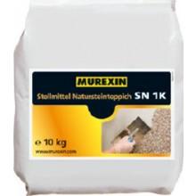 MUREXIN SN 1K přísada tixotropizační 1kg, bez obsahu azbestu, do pojiva systému Kamenný koberec