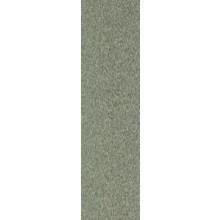 RAKO TAURUS GRANIT sokl 30x8cm, oaza