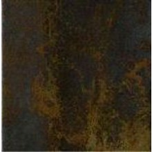 IMOLA ANTARES 10N dlažba 10x10cm black