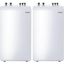 STIEBEL ELTRON WPF 32 SET tepelné čerpadlo 33,98kW, země/voda 220897