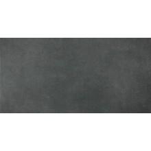 RAKO EXTRA dlažba 40x80cm, černá
