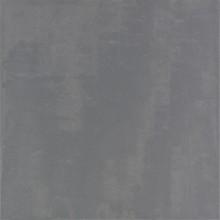 MARAZZI SISTEMN dlažba 90x90cm, grigio scuro, MKSH