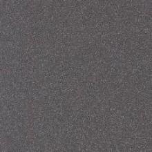 RAKO TAURUS INDUSTRIAL dlažba 20x20cm, rio negro