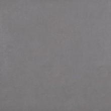 Dlažba Rako Trend 45x45 cm tmavě šedá