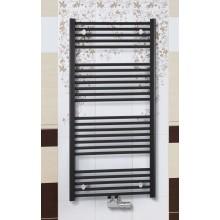 Radiátor koupelnový Korado 500/1500 Koralux Linear Classic - M  white RAL9016