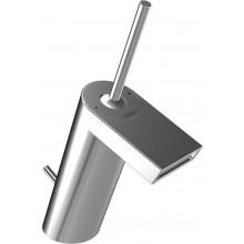 HANSA STELA umyvadlová baterie DN15 páková, chrom