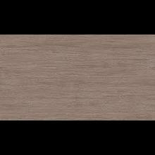 NAXOS CLIO obklad 25x45cm, brown