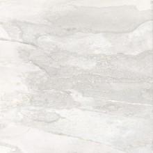 KERABEN NATURE dlažba 60x60cm, bone