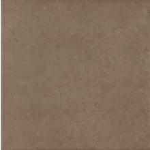 IMOLA LAND 60CE dlažba 60x60cm, cemento