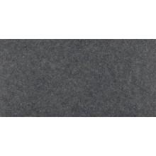 RAKO ROCK INDUSTRIAL dlažba 30x60cm černá DAASG635