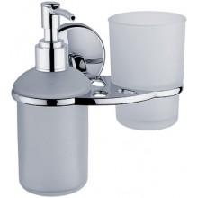 LAUFEN SOLUTIONS sifon 90mm pro sprchové vaničky, bez chromované krytky