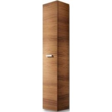 Nábytek skříňka Roca Unik Victoria závěsná 150x30x23,6 cm wenge