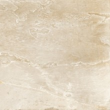 KERABEN NATURE dlažba 60x60cm, beige