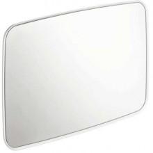 AXOR BOUROULLEC zrcadlo 800x502mm, bílá 42685000