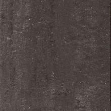 IMOLA MICRON 30N dlažba 30x30cm black